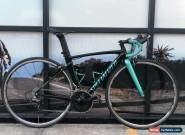 Specialized Allez Sprint ( DSW SL Sprint ) ( Customized ) for Sale