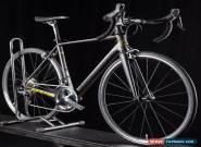New 2018 Kestrel Legend SL Carbon Road Bike, Size 51cm for Sale