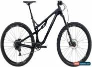 Intense 2017 Primer Foundation 29er - Black for Sale