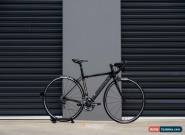Cannondale Supersix Evo Womens 44 2013 for Sale
