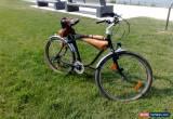 Classic Fahrrad Tourenrad  Original Lucky Strike ca. 1990 for Sale
