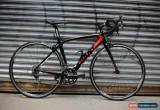 Classic TCR Composite 2 Compact S Black/Red/White (2013) Amazing Condition  for Sale