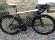 Cervelo R3 Road Bike 2018 Ultegra (54cm) Mavic Cosmic for Sale