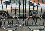 Classic Dawes City 200 Road Racing Bike Aluminium Frame Vintage Perfect Condition 21Inch for Sale