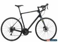 2017 Jamis Renegade Expert Gravel Road Bike 61cm Shimano 105 5800 11s WTB i23 for Sale