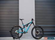 Scott Genius 750 Medium 2016 for Sale