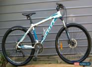 Scott 'aspect' mountain bike for Sale