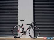 Scapin Anouk 53.5cm for Sale
