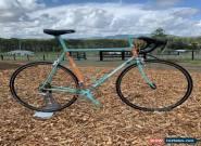 Millfield Special Road Bike, 56cm, Campagnolo, custom built for Sale