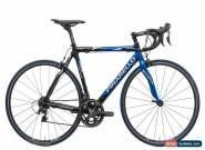 2006 Pinarello Paris FP Road Bike 51.5cm Carbon Shimano DA 9000 11s HED Belgium for Sale