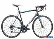 2014 BH Ultralight RC Road Bike X-Large Carbon Shimano Ultegra R8000 11 Speed for Sale