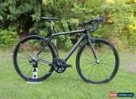 NEW - 2017 Cannondale Synapse Carbon Hi-Mod Ultegra, Road Endurance Bike - 51cm for Sale