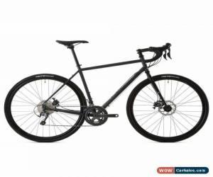Classic Genesis Croix de Fer 20 2019 for Sale