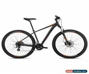 Classic Orbea MX 50 M Fahrrad 27,5 Zoll 24 Gang Aluminium Rad Mountain Bike MTB Shimano for Sale