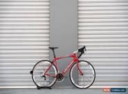 Specialized Allez 54cm for Sale