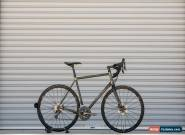 Kona Roadhouse 58cm 2017 for Sale