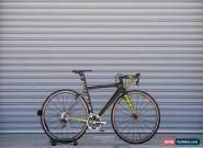 Giant Propel Advanced SL1 XS (51.5cm) 2015 for Sale