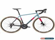 Genesis Equilibrium Disc 20 2018 - SALE for Sale