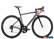 2018 Specialized S-Works Tarmac SL6 Sagan Superstar Road Bike 52cm Dura-Ace 11s for Sale