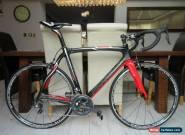 Pinarello Dogma 65.1 THINK 2 Carbon Bike Shimano Dura-Ace DI2 Ulegra F12 F10 SL for Sale