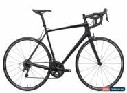 2015 Trek Emonda SL 6 Road Bike 58cm Carbon Ultegra 6800 11 Speed Bontrager for Sale