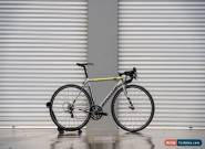 Cannondale Supersix EVO 52cm 2016 for Sale
