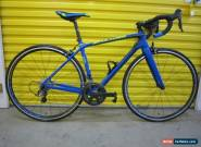 ROADBIKE MERIDA SCULTURA 6000.CARBON FRAME.ULTEGRA(11)GROUP.SUPERLIGHT/FAST.51 for Sale