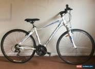 Liv rove 3 24sp women's bike for Sale