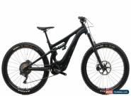 "2018 Pivot Shuttle V1 Mountain Electric Bike Small 27.5"" Carbon Shimano XT Di2 for Sale"