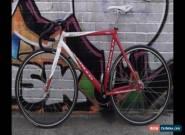 Track Bike  for Sale