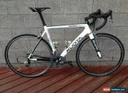 Kuota KOM EVO Road bike Racing for Sale