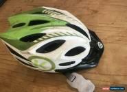 Boys ByK Helmet for Sale