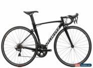 2018 Specialized Allez Sprint Road Bike 52cm Aluminum Shimano Ultegra 8000 11s for Sale