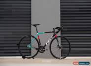 Felt FR3 Disc 56cm 2018 for Sale