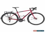Genesis Tour de Fer 10 2018 for Sale