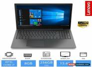 "Lenovo V130- 15.6"" Intel Core i7 Laptop, 8GB RAM, 256GB SSD, DVDRW, Windows 10 for Sale"