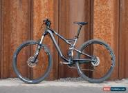 Cannondale Trigger 29er 2 Medium M 2013 MTB Full Suspension for Sale