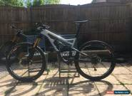 Canondale Jekyll 29er for Sale