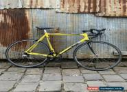 GT R Series Five Mens 58cm Racer Road Bike for Sale
