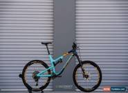 Rocky Mountain Altitude C70 XL 2019 for Sale