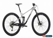 2019 Marin Rift Zone 3 - 29r' Full Suspension - Shimano - RockShox - NEW for Sale