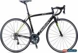 Classic Wilier GTR Carbon Road bike with Shimano Tiagra groupset (Medium / Large / XL) for Sale