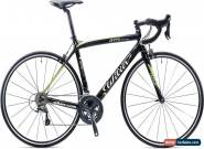 Wilier GTR Carbon Road bike with Shimano Tiagra groupset (Medium / Large / XL) for Sale