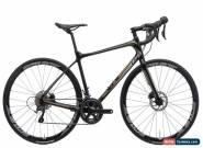 2017 LIV Avail Advanced 1 Women's Road Bike Medium Carbon Shimano Ultegra 11s for Sale