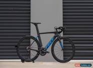 Felt AR3 58cm 2019 for Sale