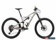 "2019 Specialized Enduro FSR Elite Mountain Bike Medium 27.5"" Carbon GX Eagle 12s for Sale"
