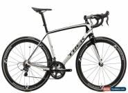 2014 Trek Madone 5.9 Road Bike 56cm H2 Carbon Shimano Ultegra 6800 for Sale