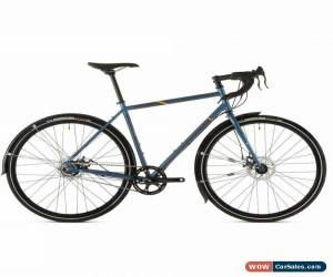 Classic Genesis Day One 20 2019 for Sale