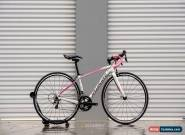 Specialized Amira Comp 44cm 2015 for Sale