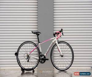 Classic Specialized Amira Comp 44cm 2015 for Sale